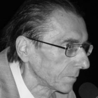 Zemřel Pavel Weigel