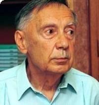Zemřel Radoslav Nenadál