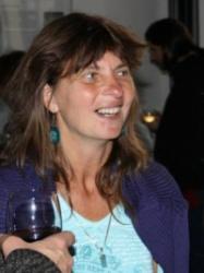 Cena Josefa Jungmanna za nejlepší literární překlad vydaný v roce 2012