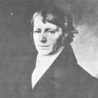 Cenu Josefa Jungmanna
