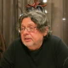 Cena Josefa Jungmanna 2018