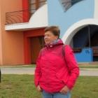 Odešla Věra Hrubanová