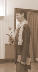 Dagmar Hartlová