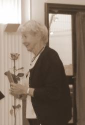Eva Pátková