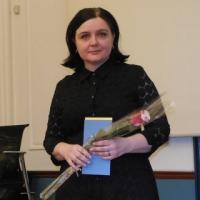 Lucie Mikolajková, tvůrčí ocenění